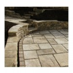 Cotswold Paving